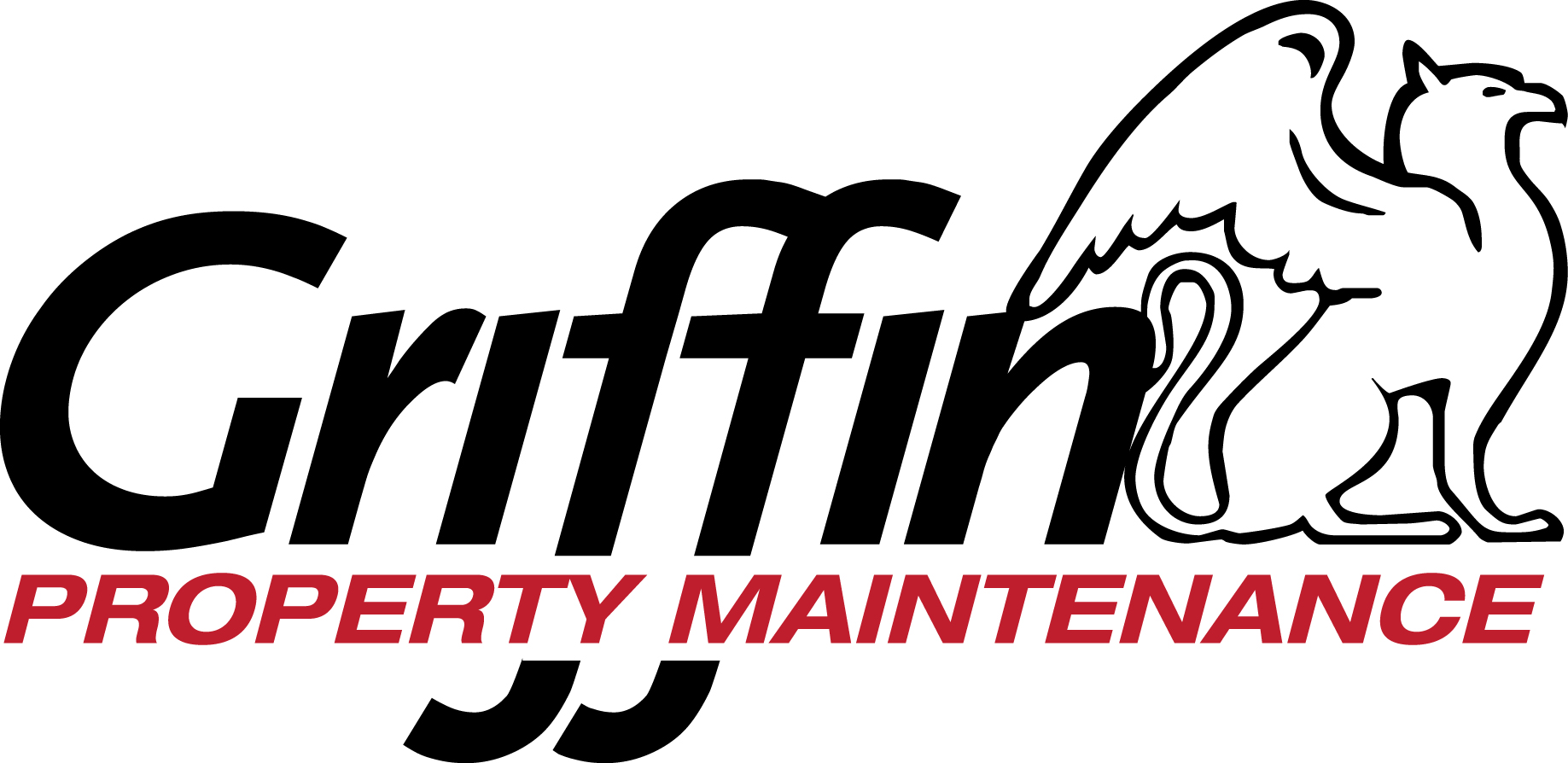 Griffin Property